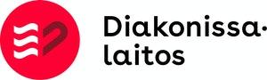 Diakonissalaitos, logo