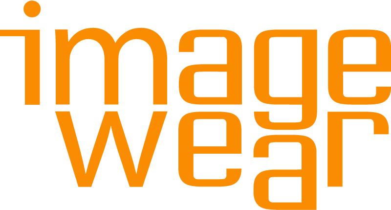 Image Wear, logo