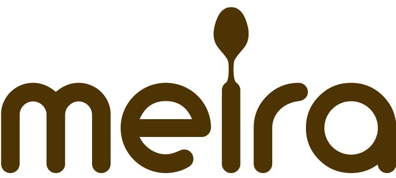 Meira logo