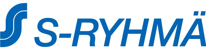 S-ryhmä, logo