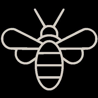 Biodiversiteettistrategia, icon