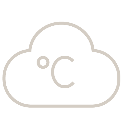 Ilmastostrategia, icon