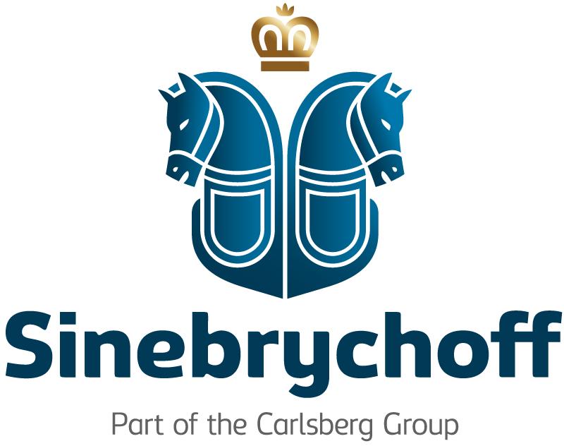 sinebrychoffin logo