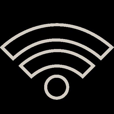 Vastuullisuusviestintä, icon