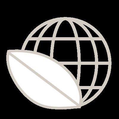 Ympäristöohjelma, icon